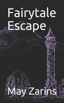 Fairytale Escape