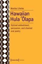 Hawaiian Hula 'Olapa