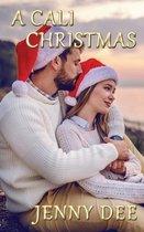 A Cali Christmas
