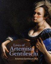 Lives of Artemisia Gentileschi