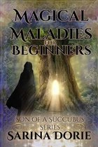 Magical Maladies for Beginners