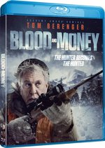 Blood and Money (Blu-ray)