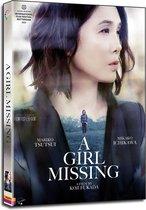 Girl Missing (dvd)