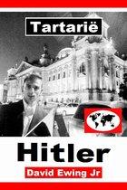 Tartarië - Hitler