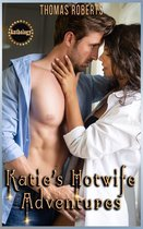 Katie's Hotwife Adventures