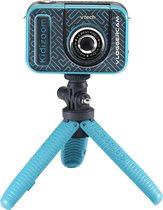 VTech KidiZoom Vloggercam - Speelcamera - Camera Kinderen