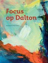 Focus op Dalton