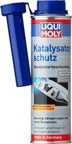 Liqui Moly katalysator beschermer 300 ml