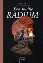 De parameters 4 -   Een snuifje radium
