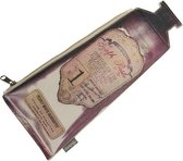 Apothecary Pouch