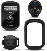 Garmin Edge 130 Plus MTB bundel