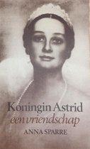 Koningin Astrid