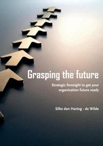 Grasping the future