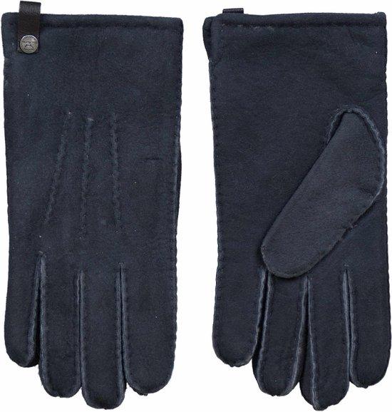 Van Buren wollen handschoenen