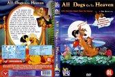 All Dogs In Heaven