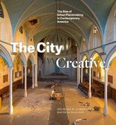 The City Creative