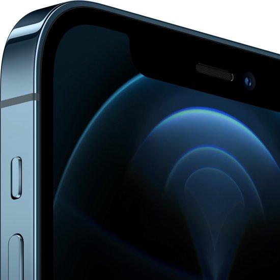 Apple iPhone 12 Pro - 256GB - Oceaan blauw