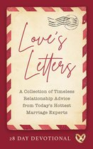 Love's Letters