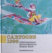 1996 Cartoons