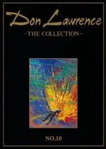 Don Lawrence Collection 10