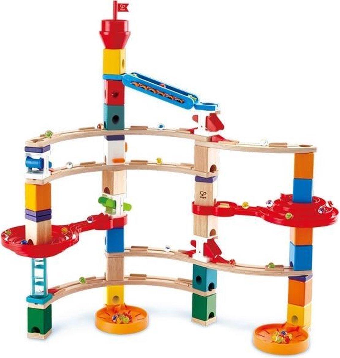 Hape Toys Super Spirals