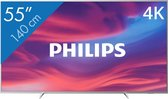 Philips The One 55PUS7304/12 - 4K TV