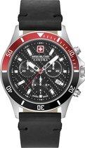Swiss Military Hanowa Mod. 06-4337.04.007.36 - Horloge