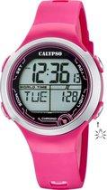 Calypso Mod. K5799/3 - Horloge