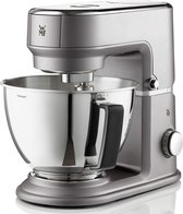 WMF Kitchenmini One for All - Keukenmachine - Grijs