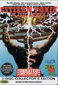 Citizen Toxie - The Toxic Avenger IV (import)