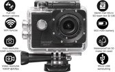 Denver ACT-5051 Actioncam Waterdicht, Full-HD, WiFi