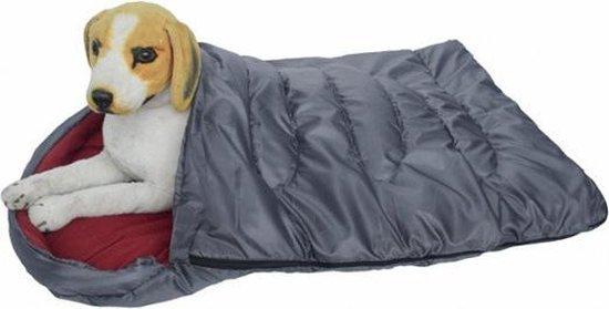 Beste slaapzak voor honden? - Onze top 3!