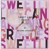 Sweet Like Candy Set - Eau de Parfum 30ml