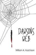 Dawson's Web