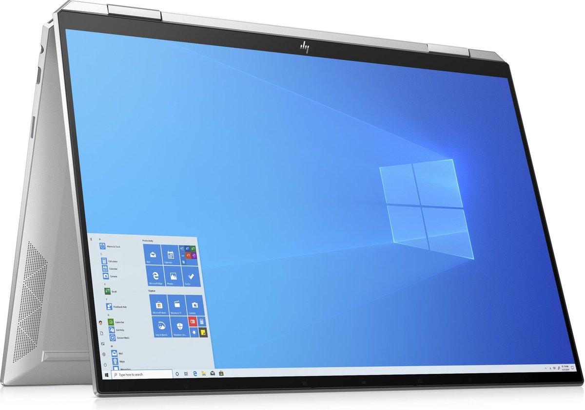 HP Spectre x360 14-ea0787nd – 2-in-1 Laptop – 13.5 inch