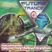 Future Trance, Vol. 19