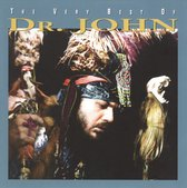 The Very Best Of Dr. John