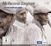 My Personal Songbook (Ltd)