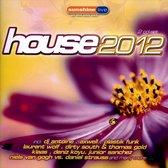 House 2012
