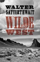 Wilde West