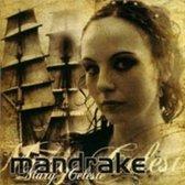Mandrake - Mary Celeste