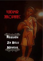 Requiem za Belu Nemeth