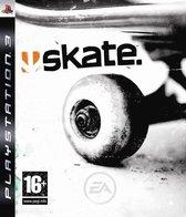 SKATE (#) /PS3