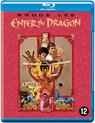 Enter The Dragon (Blu-ray)
