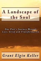 A Landscape of the Soul