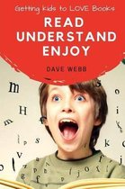 Read Understand Enjoy