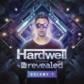 Hardwell - Presents Revealed Vol 7