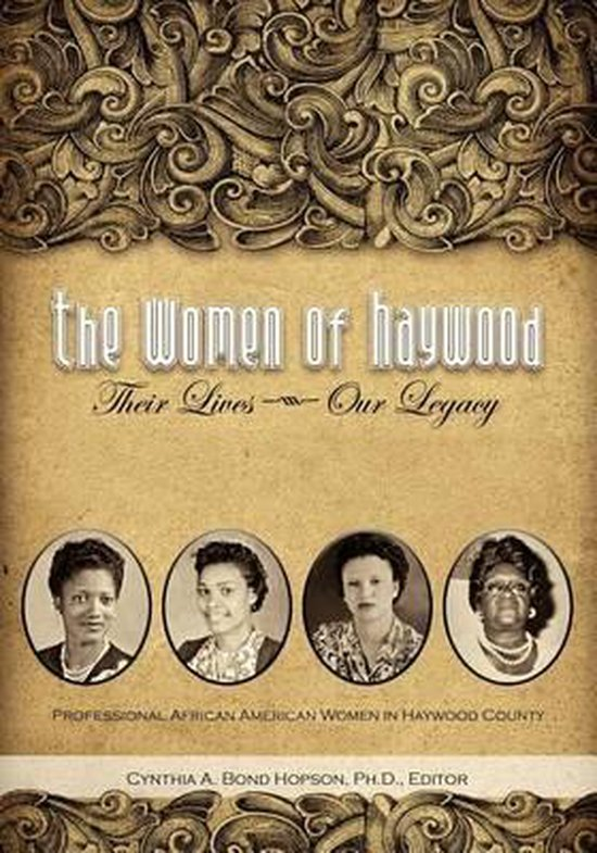 The Women of Haywood