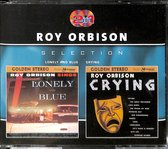 Roy Orbison 2In1