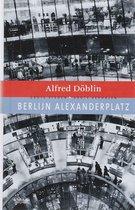 Berlijn Alexanderplatz - A. Döblin